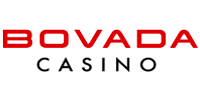 Bovada Casino Logo