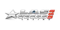 Las Vegas USA Logo